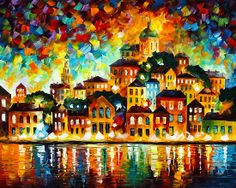 You can buy this painting from this linkhttp://afremov.com/product.php?productid=18166&... this 10% discount coupon as well – 45bubble45 ONLY TODAY!!!!!!