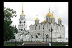METROPOLE RUSKA - MOSKVA A PETROHRAD - Poznávací zájezdy - Rusko | Lastiky.cz - Last Minute na internetu Moskva, Rusko, Taj Mahal, Building, Travel, Viajes, Buildings, Destinations, Traveling