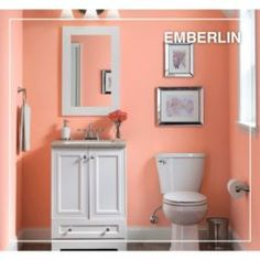 Shop Bathroom Collections & Décor at Lowe's