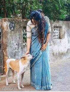 Mumul cotton Saree:Starting ₹810/- free COD whatsapp+919199626046 Kalamkari Blouse Designs, Saree Blouse Designs, Formal Saree, Online Shopping Sarees, Big Girl Fashion, Women's Fashion, Batik Prints, Saree Look, Stylish Girl Images