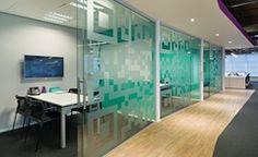 Alelo (Elopar Group) Offices - São Paulo