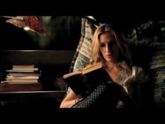 Eat Pray Love - It's Time Scene http://www.aprilreynolds.com/darling-its-time-choosing-the-love-of-your-life/