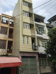 Nhà nguyên căn cho thuê, hẻm đường Nguyễn Giản Thanh, Quận 10, DT 4x11m, 1 trệt, 1 lửng, 3 lầu, sân thượng, giá 26 triệu http://chothuenhasaigon.net/vi/cho-thue/p/21186/nha-nguyen-can-cho-thue-hem-duong-nguyen-gian-thanh-quan-10-dt-4x11m-1-tret-1-lung-3-lau-san-thuong-gia-26-trieu