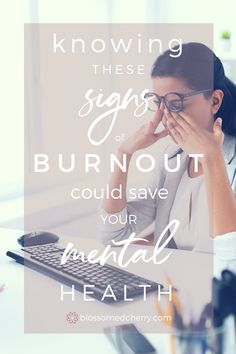 Are you overstretching yourself to meet deadlines and overachieve in the workplace? Understand burnout, what causes it, and how to avoid it! Job Burnout, Burnout Recovery, Stress Burnout, Social Anxiety Symptoms, Stress Quotes, Work Stress, Reduce Stress, Mental Health Resources, Burn Out