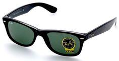Ray Ban Wayfarer #RayBan #Wayfarer #sunglasses