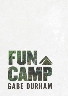 Fun Camp. Read this.