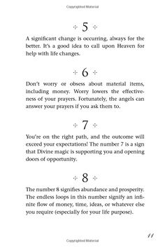 Angel Numbers The Meaning of and Other Number Sequences: Doreen Virtue Angel Number Meanings, Angel Numbers, Wicca, Magick, Witchcraft, Karma, Affirmations, Crystals, Prayers
