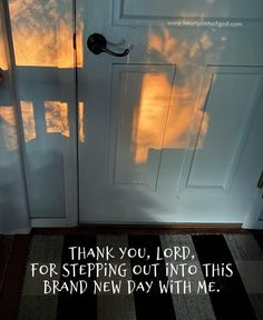 Brand New Day, Walk By Faith, Prayer Request, Word Of God, Holy Spirit, Prayers, Blessings, Count, Spiritual