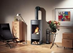 A selection of our large range of gas stoves Glasgow Scotland. Traditional, contemporary and modern gas stoves are on live display in our Glasgow showroom. Traditional Fireplace, Modern Fireplace, Gas Fireplace, Baileys Furniture, Inset Stoves, Solid Fuel Stove, Marble Fireplaces, Fireplaces Glasgow, Log Burner