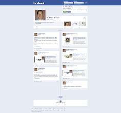 Dr. William Knudson Facebook