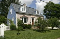 Solar Panels For House Wilsons