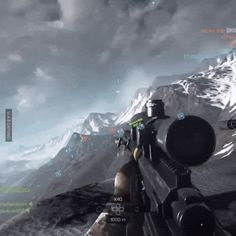 Whats your farthest shot in BF? Video Games Consoles Console Mario Zelda Nintendo Switch Playstation Xbox One Retro Nostalgia Xbox Atari NES SNES Sega Genesis Master System Game Gear Gameboy GameCube Wii Wii U Funny Gaming Memes, Funny Games, Gamer Tags, Xbox 1, Super Nintendo, Black Ops, Video Game Console, Video Games, Instagram