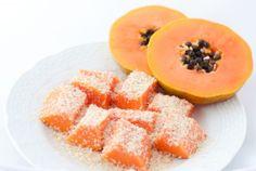 amaranto alimento funcional michelle franzoni blog da mimis