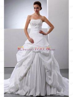 Cute wedding dress in Mandurah    wedding gown   bridal gown   bridesmaid dresses  flower girl dresses discount dresses on sale  cocktail dresses beautiful nightclub dresses