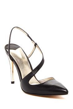 Joan & David Annabeth Pump
