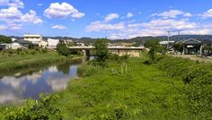 Country Landscapes of Nagano