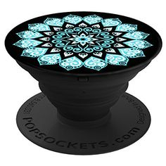 PopSockets: Expanding Stand and Grip for Smartphones and ... https://www.amazon.com/dp/B01EFKRR88/ref=cm_sw_r_pi_dp_x_22E1xb6QKWX07