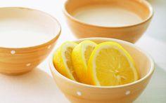 38 ideas for baking soda lemon juice face dr oz Baking Soda Lemon Juice, Baking Soda Face, Baking Soda Uses, Lemon Juice Face, Healthy Drinks, Healthy Recipes, Lemon Recipes, Eating Healthy, Healthy Skin
