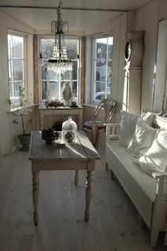 Love this room... ~NL