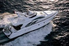 The Advantages of Fractional Yacht Ownership:   Fractional ownership splits the cost of purchasing the asset and managing the asset across a set of owners. Because an independent professional handles management, the fractional owners are free to enjoy themselves and be removed from the management responsibilities. Each owner is free to use his/her share of the asset according to the terms of the purchase.