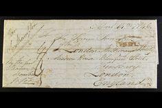 British Commonwealth And British Empire Stamps For Sale - Sandafayre