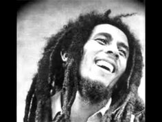 Here's a little song i wrote,  you might want to sing it note for note,  don't worry, be happy    in every life we have some trouble,  when you worry you make it double  don't worry, be happy  <3 <3 (Bob Marley) <3 <3