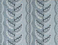 1800-1815 Bixby Vine Adelphi Custom and Historic Wallpaper and Paper Hangings