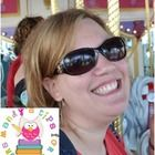 """Please make sure to visit my blog for free tips and printables! http://mandys-tips-4-teachers.blogspot.com/""...."