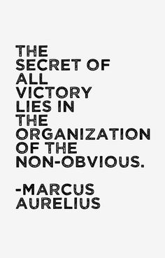 82 most famous Marcus Aurelius quotes and sayings (soldier). These are the first 10 quotes we have for him. Quote - When you arise in the morning, think of what a. Wise Quotes, Quotable Quotes, Great Quotes, Words Quotes, Wise Words, Quotes To Live By, Motivational Quotes, Inspirational Quotes, Sayings