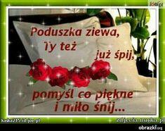 Christmas Ornaments, Holiday Decor, Album, Humor, Bonheur, Polish, Pictures, Christmas Jewelry, Humour
