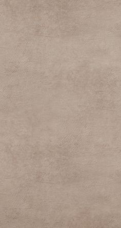 Beige Wallpaper, Plain Wallpaper, Iphone Background Wallpaper, Aesthetic Pastel Wallpaper, Textured Wallpaper, Textured Walls, Textured Background, Aesthetic Wallpapers, Subtle Textures