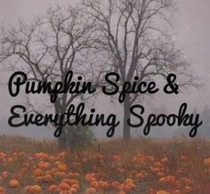 Holidays Halloween, Spooky Halloween, Halloween Crafts, Happy Halloween, Halloween Decorations, Halloween Ideas, Halloween Stuff, Vintage Halloween, Spooky Spooky