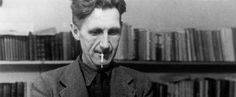 George Orwell's Brilliant Guide to Writing Well