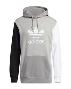 Adidas Hoodie, Adidas Men, Adidas Jacket, Band Merch, Intense Workout, Bold Fashion, Sport Pants, Heather Black, Grey Hoodie