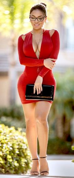 Dolly Castro Tight Dress   1573 best Mini skirts images on Pinterest