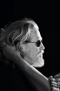 Jeff Bridges MOP_Campaign_FW13_Jeff Bridges_Diary_00
