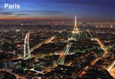 Enjoy a two night break at one of a selection of fantastic hotels in Europe's most exciting and attractie cities!