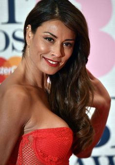 best aussie tits in soaps past and present Melanie Sykes, Lady, Google Search, Pretty
