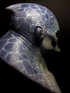Arachno Dectus repaint 4 by masocha on deviantART