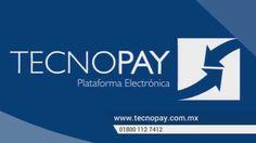 Vende Tiempo Aire con Tecnopay Plataforma Electrónica  Vende recargas https://www.tecnopay.com.mx/ llamar al 01 800 112 7412  http://recargas.tecnopay.com.mx/
