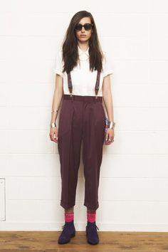 UNUSED,fashion,apparel