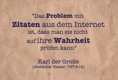 Richtiges Zitat von Albert Einstein - Sprachen / Deutsche Sprache - wer-weiss-was.de die Experten- und Ratgeber-Community