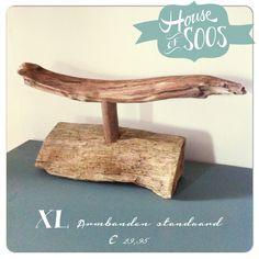 Binnenkort te koop op onze nieuwe site www.houseofsoos.nl XL armbanden standaards