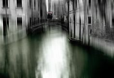 Love in venice by Alessandro Butteri on 500px