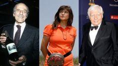 Secret tax-haven names released to public