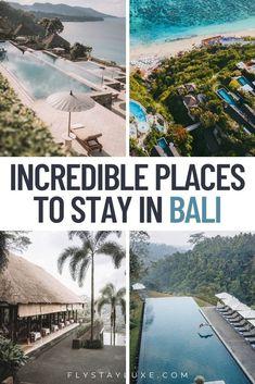 Bali Travel Guide, Asia Travel, Travel Guides, Travel Tips, Travel Destinations, Ubud Bali Hotels, Laos, Bali Accommodation, Kuta Bali