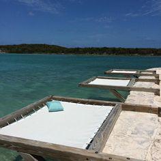Turquoise Cay Boutique Hotel | Great Exuma, Bahamas