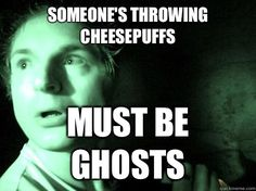 funny ghost meme - Yahoo Image Search Results