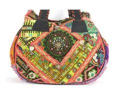 c725332 Miracle Fashion Handtaschen - BohoChicBags