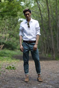 Blank Canvas Zipper Dress Shirt | URBANE CONVICTION Blank Canvas, Alpha Male, Dress Shirt, Hipster, Shirts, Shopping, Dresses, Style, Fashion